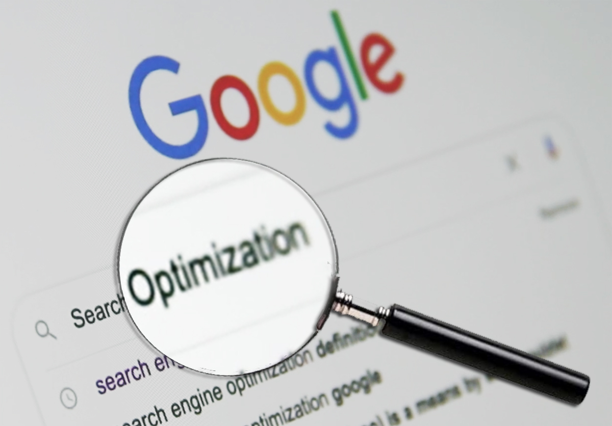 SEO Strategy by Search Engine Optimization Coach