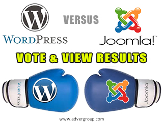 Wordpress-vs-Joomla-320px-VOTE
