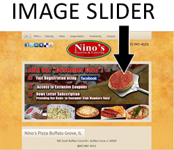 How to update S5 Image Slider- SAMPLE-small-NINOS