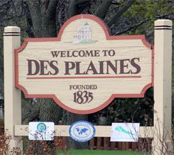 VILLAGE-OF-DES-PLAINES