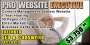 web design executive package2