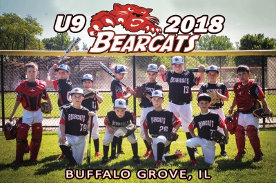 web-small-BEARCATS-u12-2018