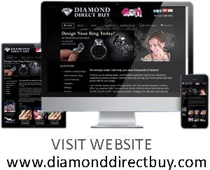 SAMPLE on DEVICES Diamond Direct Buy